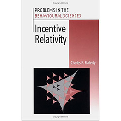 Incentive Relativity