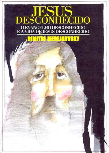 Jesus Desconhecido