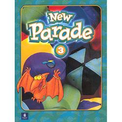 New Parade 3