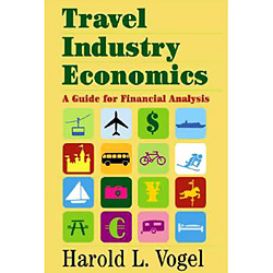 Travel Industry Economics - a Guide For Financial Analysis