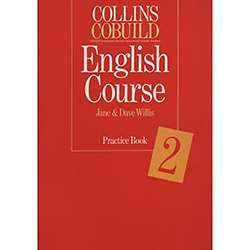 English Course: Practice Book 2