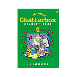 American Chatterbox 4 Sb