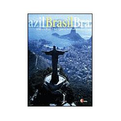 Brasil - o Pais e o Povo (bilingue)