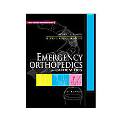 Emergency Orthopedics