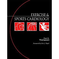 Exercise & Sports Cardiologyâââââââ