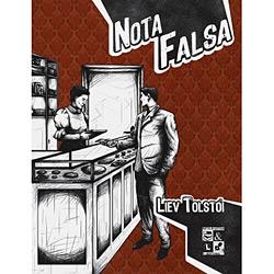 Nota Falsa