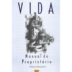 Vida: Manual do Proprietário