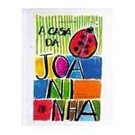 Casa da Joaninha, A