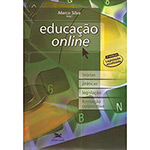 Educaçao Online