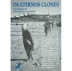 Eternos Clones, Os