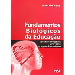 Fundamentos Biológicos da Educação