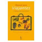 Manual para Viajantes