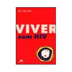 Viver Com Hiv