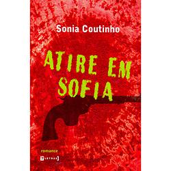 Atire em Sofia