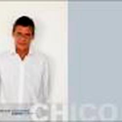 Cancioneiro Song Book Chico Buarque Biografia, V.1: Edição Bilíngue Português/inglês