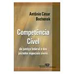 Competencia Civel