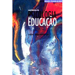 Contribuições da Psicologia para a Educação
