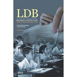 Ldb - Balanços e Perspectivas para a Educação Brasileira