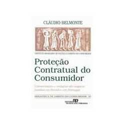 Proteçao Contratual do Consumidor