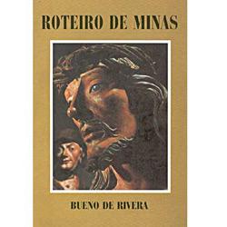Roteiro de Minas