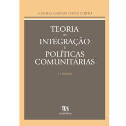 Teoria da Integração e Políticas Comunitárias