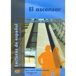 Ascensor, El - Nivel Elemental 2