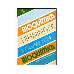 Bioquimica Vol.4