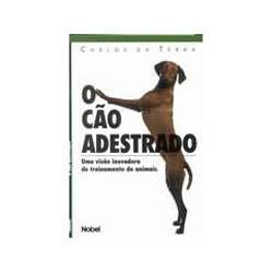 Cão Adestrado, O