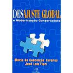 (des)ajuste Global e Modernizaçao Conservadora