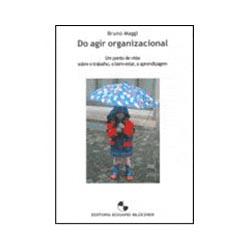 Do Agir Organizacional