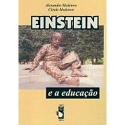 Einstein e a Educação