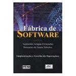 Fabrica de Software