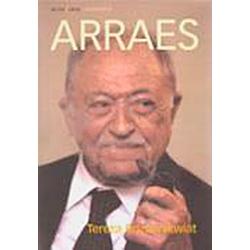 Arraes