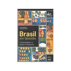 Brasil em Questao