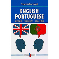 English Portuguese Ô Sentences , Vocabulary , Usual Terms