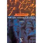 Por uma História Política