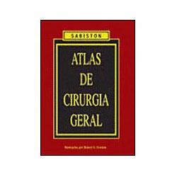 Atlas de Cirurgia Geral