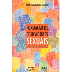 Formação de Educadores Sexuais: Adiar Não É Mais Possível
