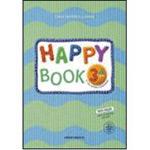 Happy Book 3⪠Série - 4⺠Ano