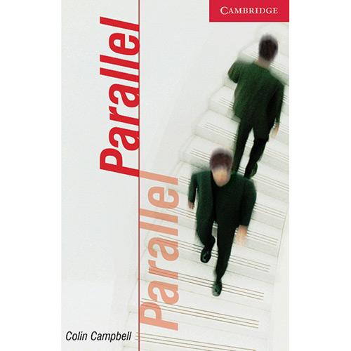 Parallel Vol.01