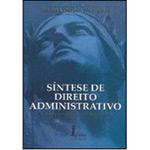 Síntese de Direito Administrativo