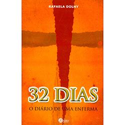 32 Dias - o Diário de uma Enferma