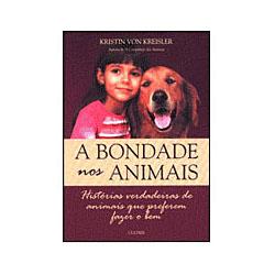 A Bondade dos Animais