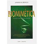 Biomimetica