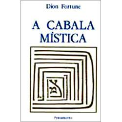 Cabala Mística, A