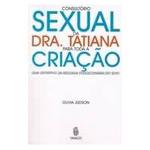 Consultorio Sexual da Dra. Tatiana Para