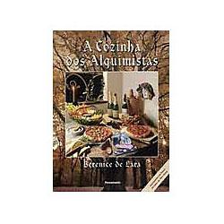 Cozinha dos Alquimistas, A
