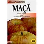 Cozinha Vegetariana - Maça