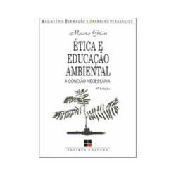 Etica e Educaçao Ambiental