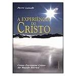 Experiencia de Cristo, A